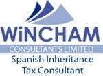 Wincham Consultants